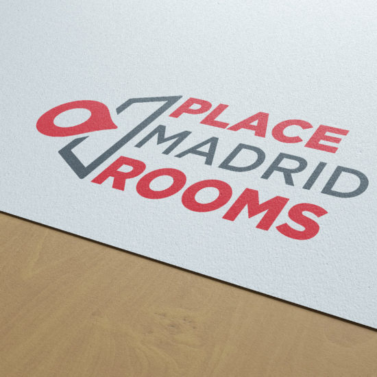 PlaceMadridRooms