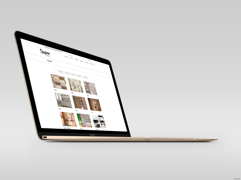 Superceramica-MacBook-Retina-Display-Psd-Mockup