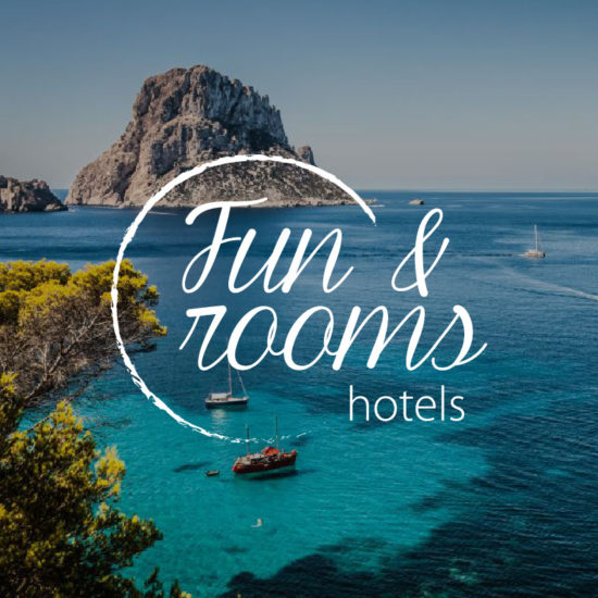 Fun & Rooms Hotels