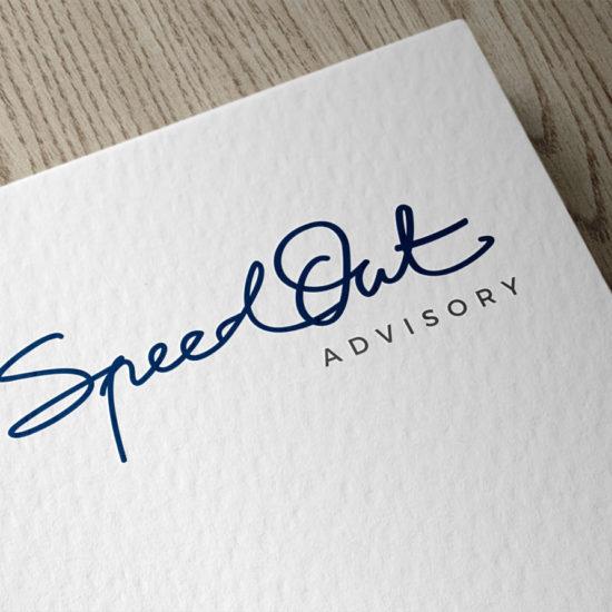 thelab - logo SpeedOut