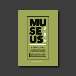 Museus Sostenibles